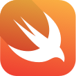 Swift IOS