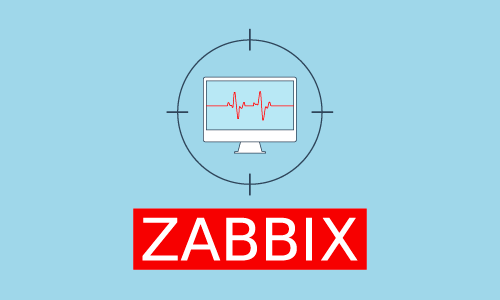 Enterprise System Monitoring: Zabbix