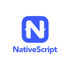 NativeScript Cross-platform