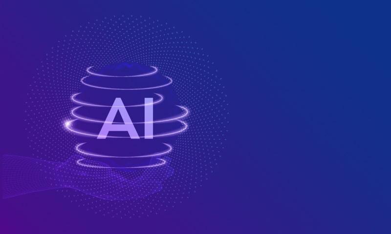 Artificial Intelligence in IT